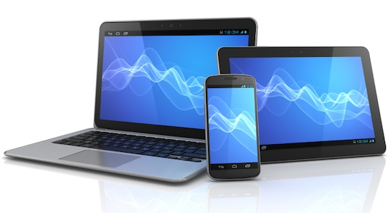 Which Devices Can Play UltraViolet?