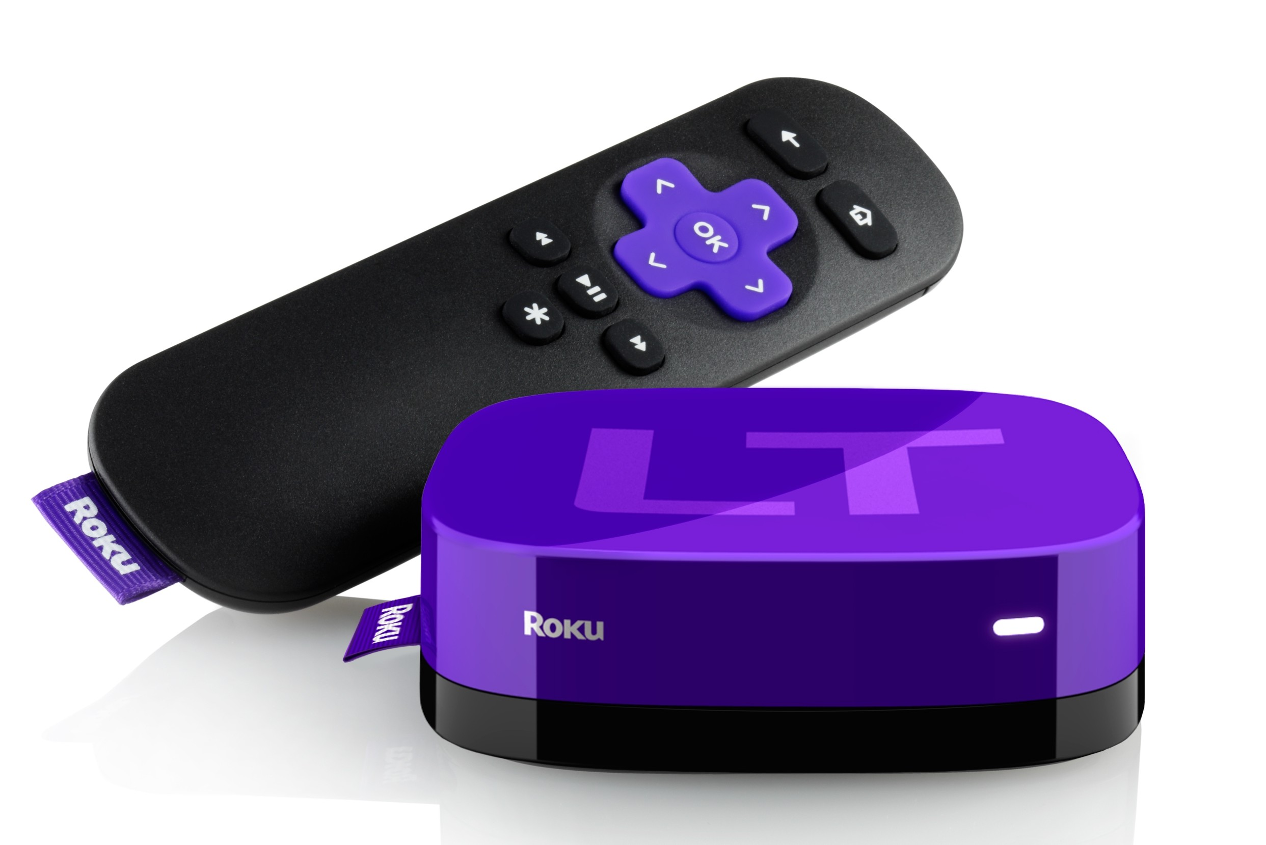 How Can I Play UltraViolet on a Roku?