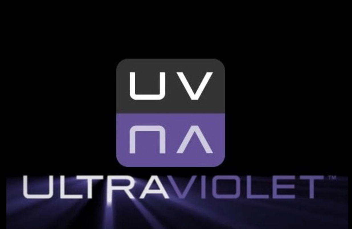 Devices Which Play UltraViolet Content