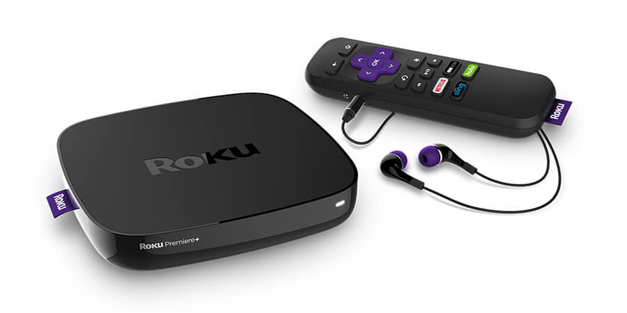 How Can I Play UltraViolet on a Roku? - UltraVioletPlayer TV