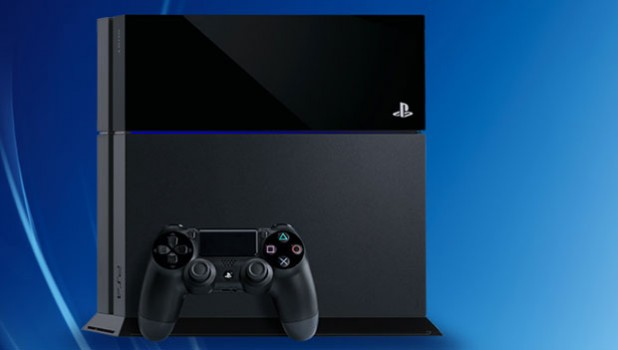 How To Watch UltraViolet Movies on a PS4