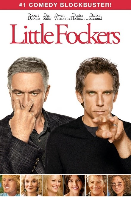 little-fockers